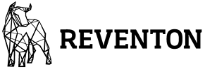 Reventon-Logo