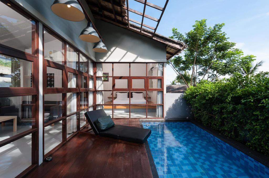 Baan-Talay-Pool-Villa
