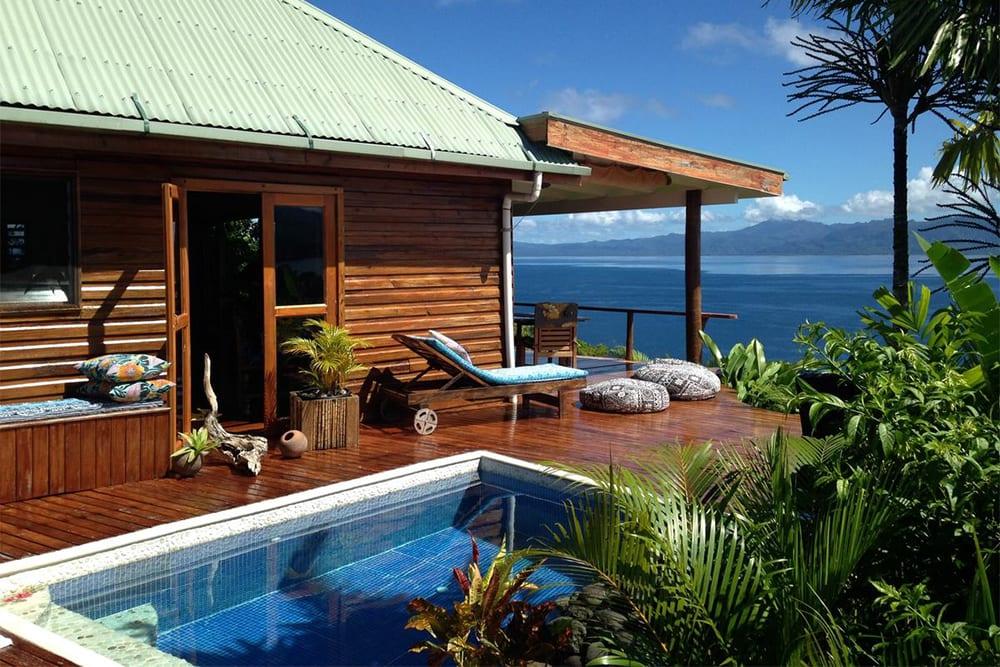 Naveria-Heights-Lodge-Savusavu-Fiji2