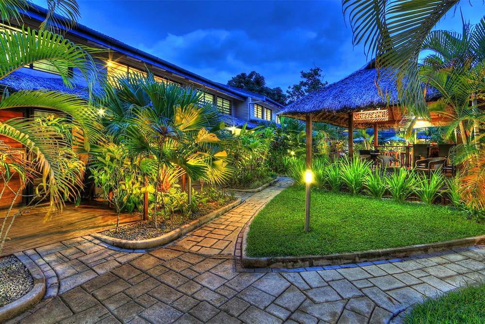 Village-de-Santo-Resort-Luganville-Vanuatu
